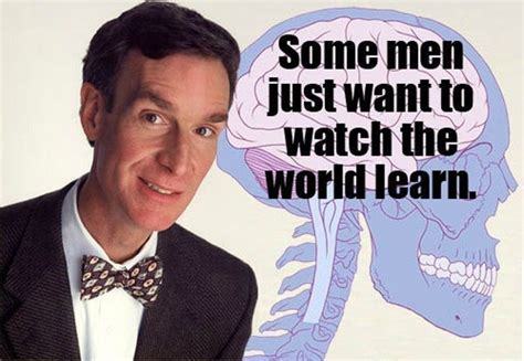 Bill Nye Meme - 10 birthday memes for bill nye
