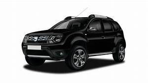 Dacia Automatique Duster : dacia duster 4x2 et suv 5 portes diesel 1 5 dci 110 4x2 auto bo te automatique ou ~ Medecine-chirurgie-esthetiques.com Avis de Voitures