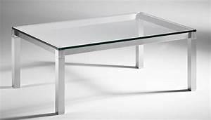 Glasplatte 120 X 80 : esstisch couchtisch beistelltisch konsolentisch couchtisch glas couchtische ~ Indierocktalk.com Haus und Dekorationen