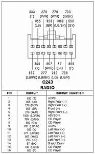 Wire Diagram For 1l2f