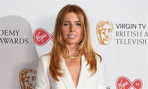 Stacey Dooley's net worth: How much is the Strictly Come Dancing star worth? | HELLO!