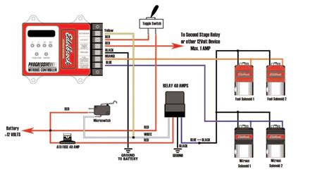 HD wallpapers wiring diagram relays 12 volt