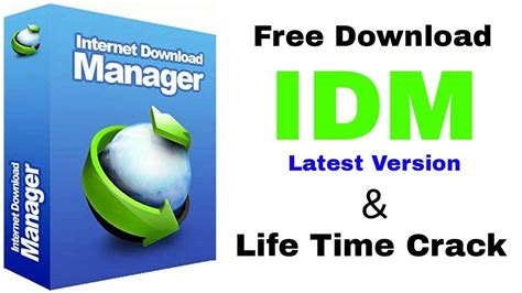 Download the following software packages 2. How To Crack IDM Windows 7/8/8.1/10 | IDM Lifetime Crack ...