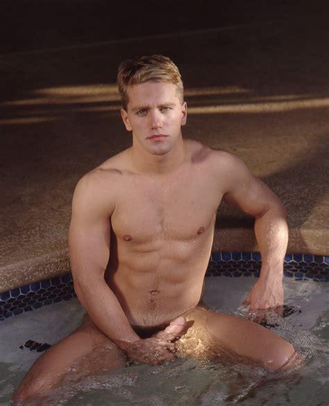 Ralston Hale Excellent Top Gay Porn Blog