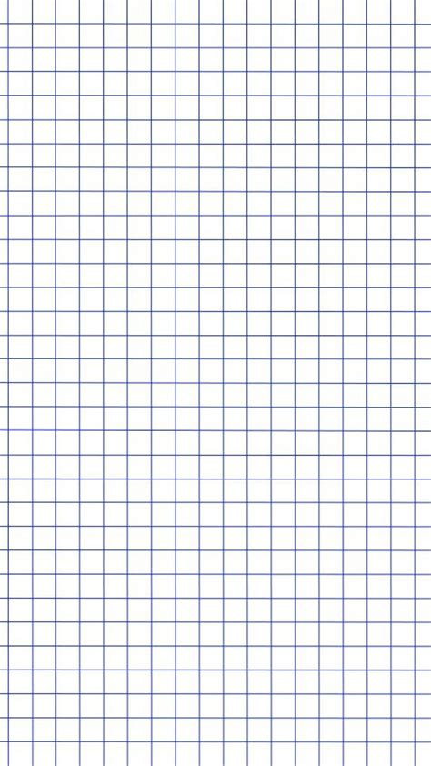 Best 25+ Graph Wallpaper on HipWallpaper | Bar Graph ...