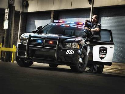 Enforcement Law Wallpapers Awesome