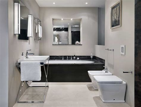 showrooms discover   alternative bathrooms london