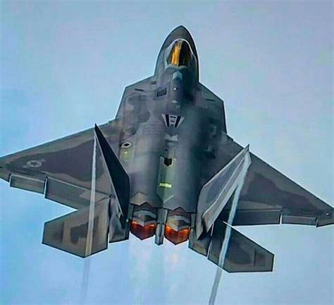 244 Best Images About Modern Military Air On Pinterest