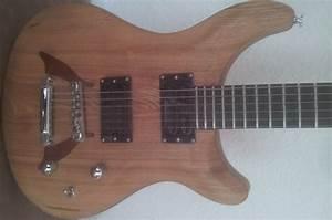 Gitarre Selber Bauen : e gitarre selber bauen gitarre lernen ~ Watch28wear.com Haus und Dekorationen