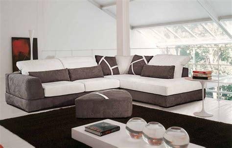 canape angle design italien canapé d 39 angle italien design canapé idées de