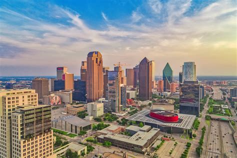 Assessing the Dallas Arts District, 10 Years Later - D ...