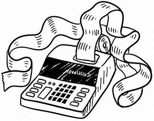 An Cost-effective Online Accounting Degree   Economy Eye