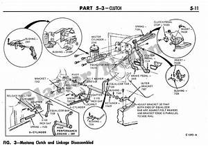 Download 1966 Mustang Wiring Diagram Pdf Free