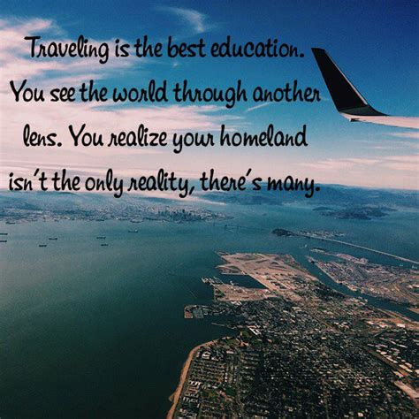 daily educational quotes quotesgram