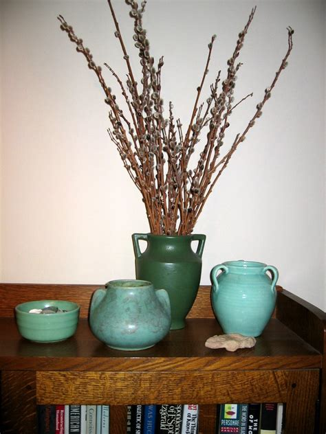 green kitchen ware disdressed aren t small projects wonderful 1454