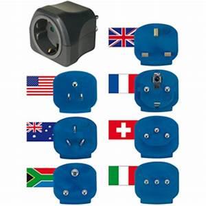 Prise Electrique Afrique Du Sud : zuid afrika ~ Dailycaller-alerts.com Idées de Décoration