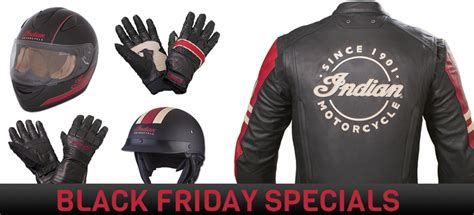 black friday motocross gear tips to winterize your motorcycle chesapeake cycles