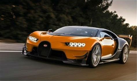 Bugatti offers veyron in 1 variants. 2020 Bugatti Chiron SuperSport | Bugatti chiron, Bugatti, Bugatti veyron