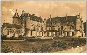 Fontenay Le Comte 85 : 85 fontenay le comte 1933 le ch teau de terre neuve edition bergevin ~ Medecine-chirurgie-esthetiques.com Avis de Voitures