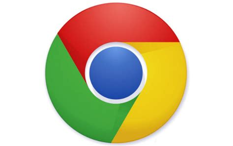 Chrome Mobile Extensions by Chrome Extensions