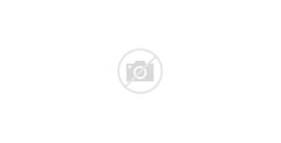 Hitches Receiver Automotive Ace Receivers Bill Accessories
