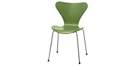 Stuhl Arne Jacobsen by 3107 Stuhl Arne Jacobsen