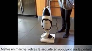 Aspirateur Laveur Kobold Avis : test kobold vk150 vorwerk fran ais youtube ~ Melissatoandfro.com Idées de Décoration