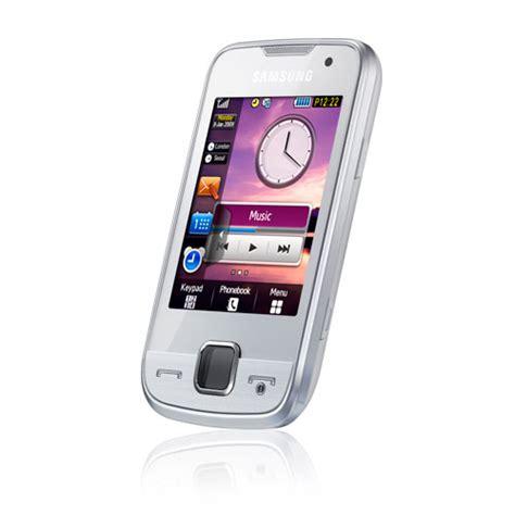 samsung s5603 handphone brand new