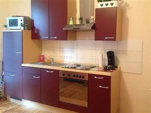 Komplette Küche Mit Elektrogeräten Günstig : komplette k che mit elektroger ten home design ideen ~ Bigdaddyawards.com Haus und Dekorationen