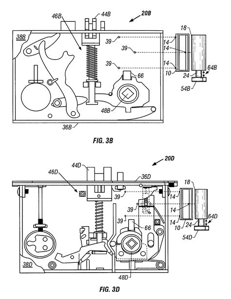 Whitco Wiring Diagram by Mortise Lock Parts Diagram