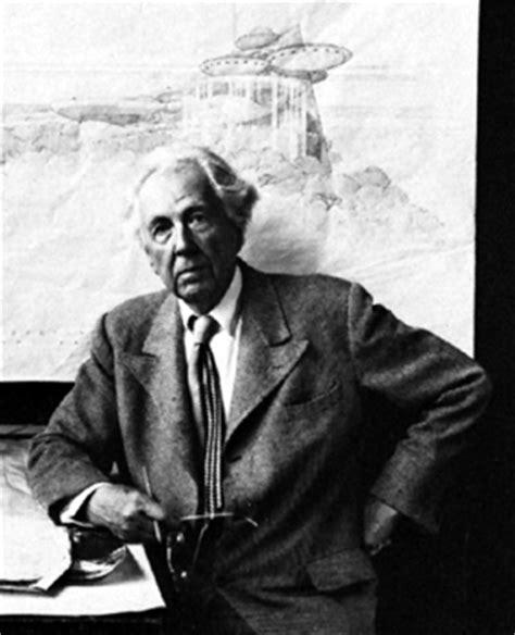 Frank Lloyd Wright  American Architect  Britannicacom