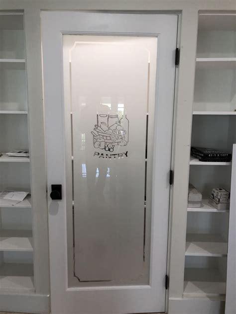 pantry door    door frame  sale  san