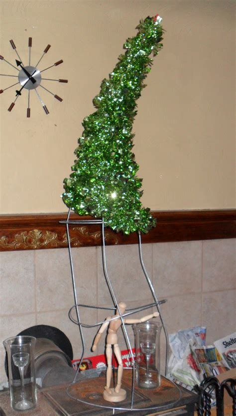 crafting occurs ah hoo horaay  christmas