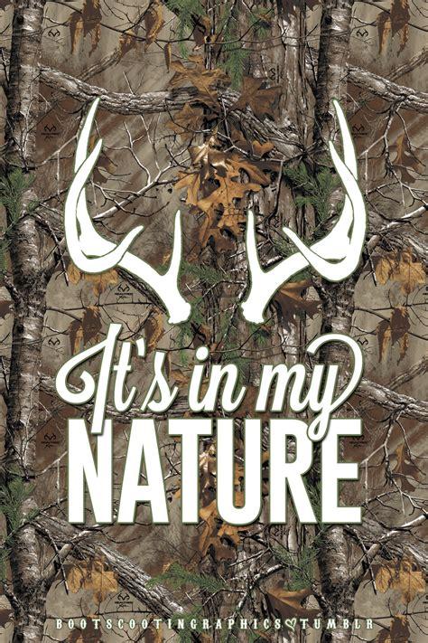 Deer Hunting Iphone Wallpaper Browning Logo Wallpapers For Iphone Wallpapersafari