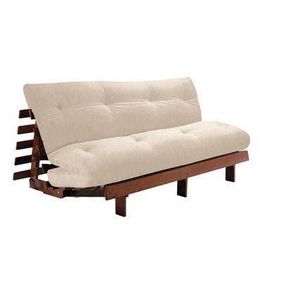 canapé futon pas cher banquette futon pas chere