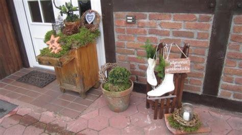 Weihnachtsdeko Garten Modern by Weihnachtsdeko F 252 R Den Garten Weihnachtsdeko Garten