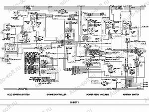 New Holland Ls170 Wiring Diagram