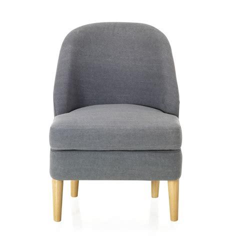 25 best images about fauteuil et canap 233 on pinterest
