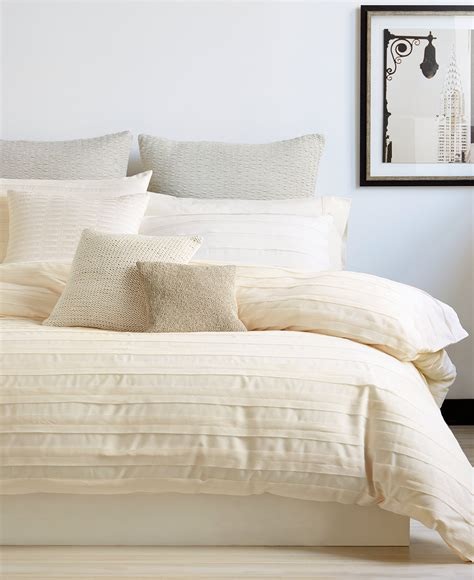 Duvet And Duvet Cover by Bedroom Comfortable Duvet Covers For Chic Bedroom