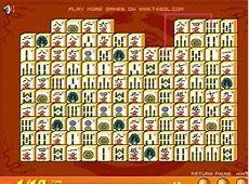 Solitario Mahjong Jugar a Mahjong Connect