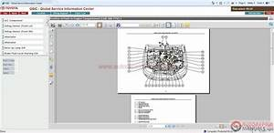 Toyota Hilux Engine 1kd Rm1173e  2015  Workshop Manual