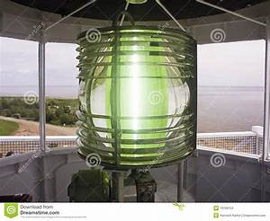Lentille De Fresnel : lentille de fresnel plac sur la lumi re de west point photos stock image 10799153 ~ Medecine-chirurgie-esthetiques.com Avis de Voitures