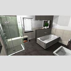 3d Badplanung Vom Badstudio Und Badeinrichter Hebold