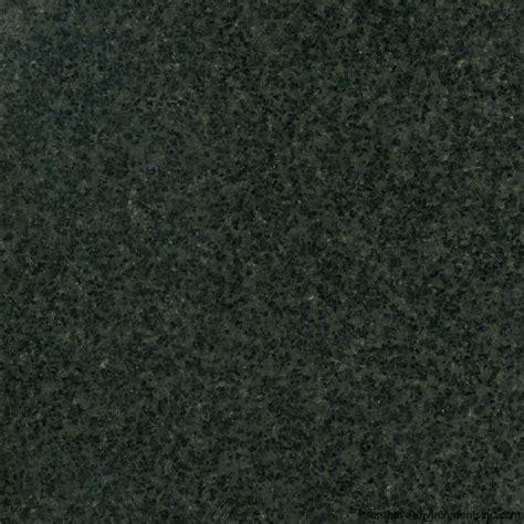 absolute black honed granite honed granite absolute black black honed pinterest