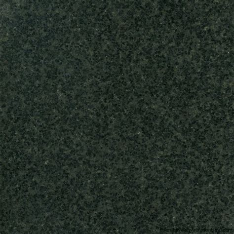 honed granite absolute black black honed
