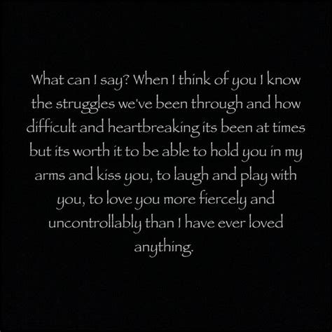 Second Chances Quotes 17 Best Second Chance Quotes On Timing Quotes