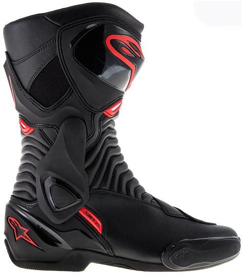 alpinestars motocross boots alpinestars s mx 6 boots fc moto english