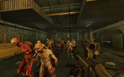 killing floor 2 unable to find match unreal engine wikiwand