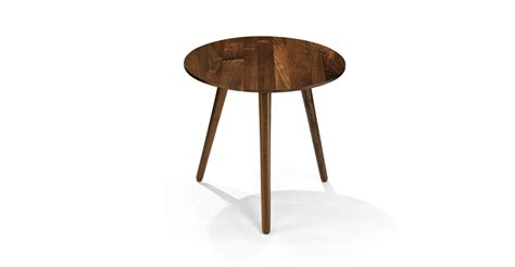 contemporary furniture coffee and end tables amoeba wild walnut end table coffee tables article