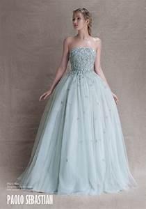 whimsical wedding dresses by paolo sebastian With paolo sebastian wedding dress